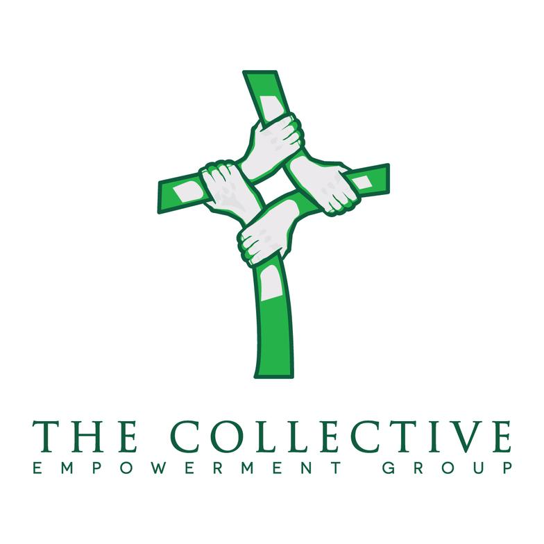The Collective Empowerment Group Logo