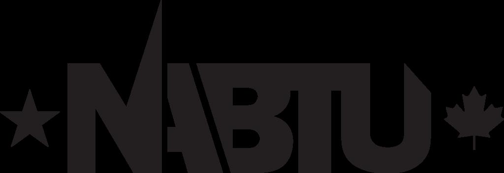 NABTU - North America's Building Trades Unions Logo