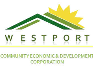 Westport Community Economic and Development Corporation