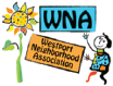 Westport Neighborhood Association Logo